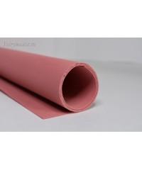 Фоамиран темно-красный  60x70