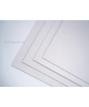 Пивной картон 1,2 мм