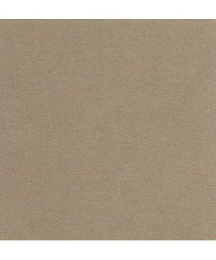 дизайнерская бумага SIRIO PEARL GOLD