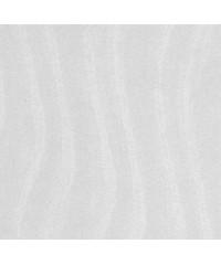Дизайнерская бумага CONSTELLATION JADE