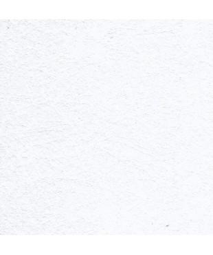 дизайнерская бумага TWIST WHITE