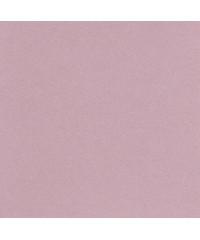 Дизайнерская бумага SIRIO PEARL MISTY ROSE