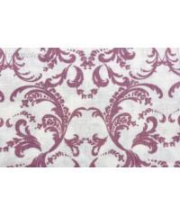 Ткань Викторианские Розы ВР-22
