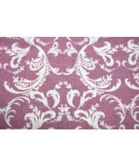 Ткань Викторианские Розы ВР-21